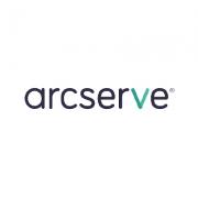 Logo de Arcserve