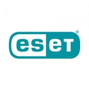 Logo de Eset
